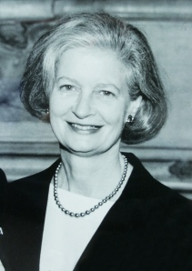 Jane Breiseth