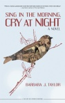 Kaylie Jones Books, an imprint of Akashic Press, published Unmentionables and Sing In The Morning, Cry At Night.