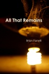 Poems from All That Remains were nominated for the Pushcart Prize.