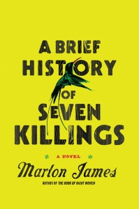James-Marlon-Brief-History-Seven-Killings