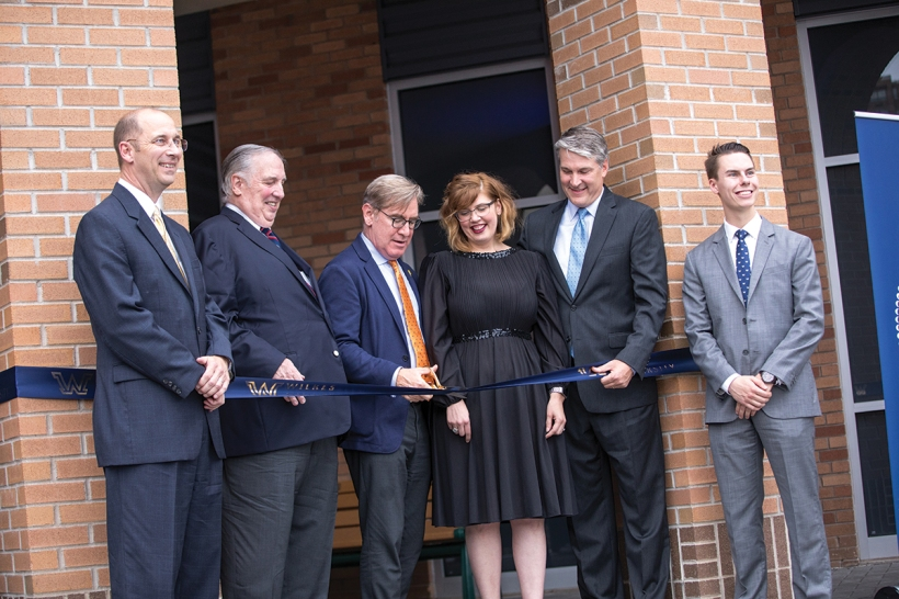 ribbon_cutting-1