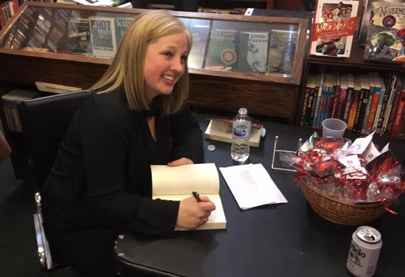 stahl-book-signing-nyc.jpg