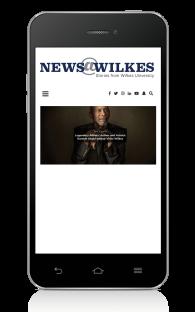 News@Wilkes