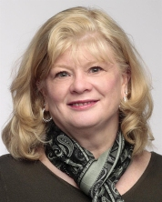 Donna Sedor