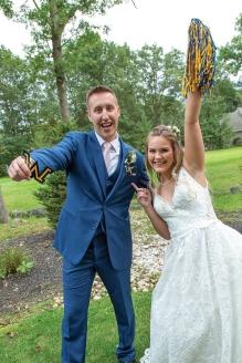 wood_hough_wedding2